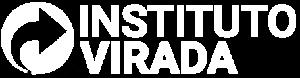 Instituto Virada